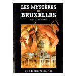 Les Mystères de Bruxelles