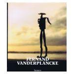Fernand Vanderplancke