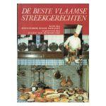 De beste Vlaamse streekgerechten