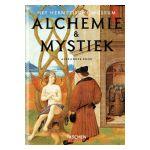 Alchemie en Mystiek: Het hermetische museum