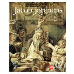 Jacob Jordaens (1593 - 1678) - Drawings / Prints