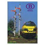 B Diesel