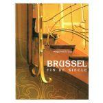 Brussel Fin de siècle