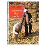 Le Sorcier des truffes