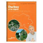 Durbuy et la région