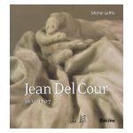 Jean del Cour 1631 - 1707