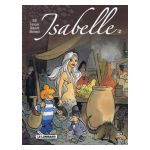 Isabelle, Intégrale. Tome 2