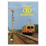 B Autorails / B Motorrijtuigen