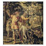 La forêt de Soignes : Art et Histoire des origines au XVIIIe siècle