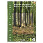 Hommes et Paysages : Itinéraires de la forêt de Soignes et de ses abords