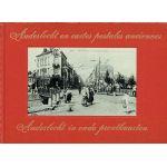 Anderlecht en cartes postales anciennes / Anderlecht in oude prentkaarten