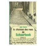 La chanson des rues de Schaerbeek