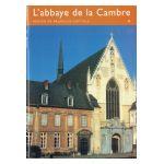 Bruxelles, Ville d'Art et d'Histoire: L'abbaye de la Cambre