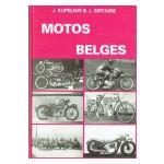 Motos belges