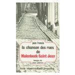 La chanson des rues de Molenbeek-Saint-Jean