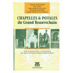 Chapelles et Potales du Grand Beauvechain