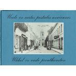 Uccle en cartes postales anciennes / Ukkel in oude prentkaarten