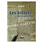 Les billets de Lancelot