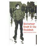 Zievereer Krott & Cie Architek: Baedeker de physiologie bruxelloise