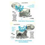 Uccle: Tiroir aux souvenirs - 2 volumes