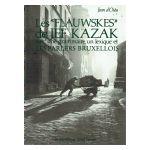 Les Flauwskes de Jef Kazak