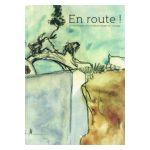 En route! Sur les traces des artistes belges en voyage