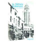 Le Folklore Brabançon - Histoire et vie populaire, n° 277