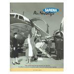 Sabena Air Nostalgie