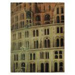 Bruegel : Une dynastie de peintres (Europalia 1980)
