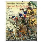 Au pays de la Haine : Histoire, Légendes et Figures des bourgs du Couchant de Mons