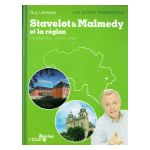 Stavelot & Malmedy et la région