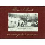 Braine-le-Comte en cartes postales anciennes