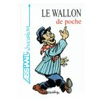 Le Wallon de poche