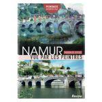 Namur vue par les peintres