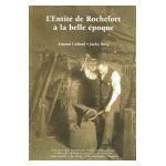 L'entité de Rochefort à la Belle Époque, tome 2