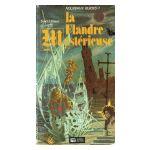 La Flandre mystérieuse