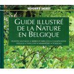 Le Guide illustré de la Nature en Belgique