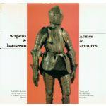 Armes & armures / Wapens & harnassen