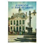 Andenne, le temps des libertés (1875 - 1975)