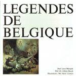Légendes de Belgique