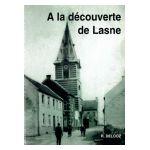 A la découverte de Lasne