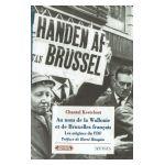 Au nom de la Wallonie et de Bruxelles français : les origines du FDF