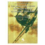 Les pertes de la chasse allemande de jour en Belgique 1940 - 1945, Tome 1