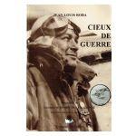 Cieux De Guerre : Biographie de Rodolphe de Hemricourt de Grunne