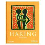 Keith Haring 1958-1990. Een leven voor de kunst