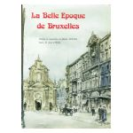 La Belle Epoque de Bruxelles