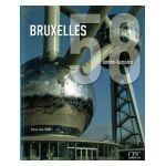 Bruxelles 58 année-lumière