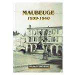 Maubeuge, 1939-1940