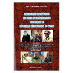Dictionnaire de référence des Dates et des Événements historiques en République Démocratique du Congo
