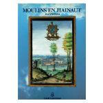 Moulins en Hainaut - Hannonia